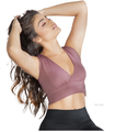 Top Colombiano TH11422