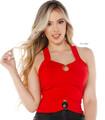 Top Rojo TH11897