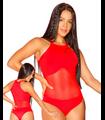 Body Transparente TH12840